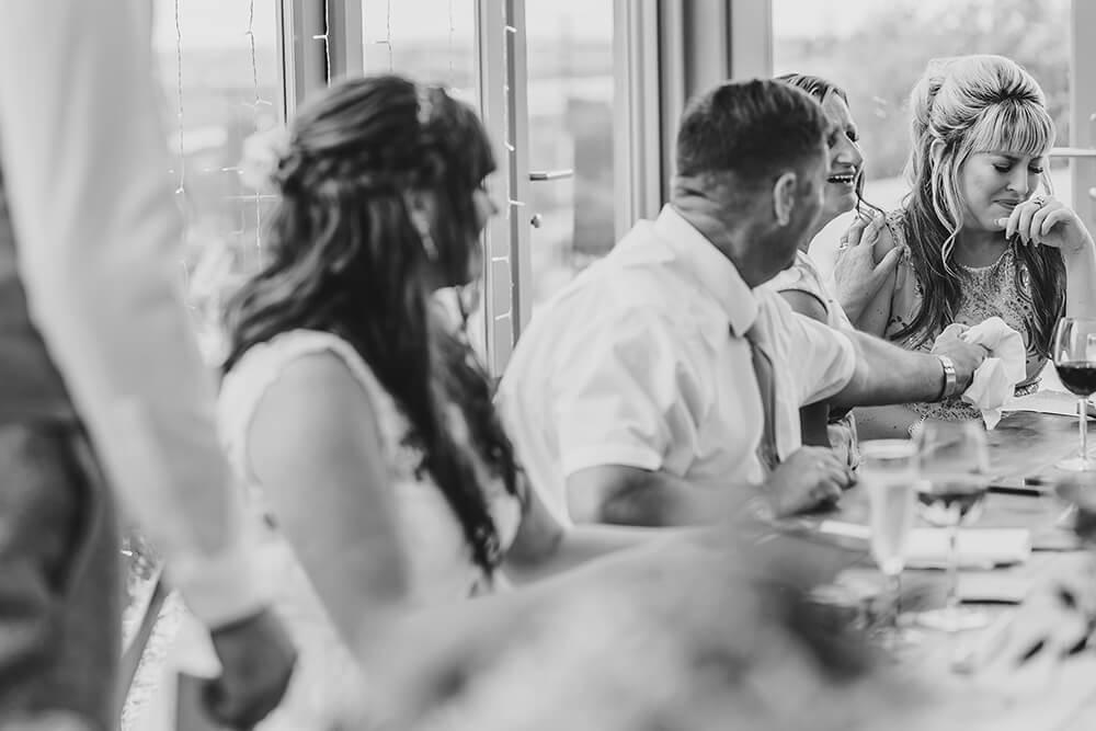 best trevenna barns wedding photography - 42
