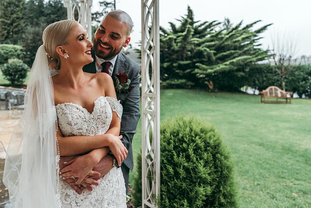 best st elizabeths house wedding photography - 47