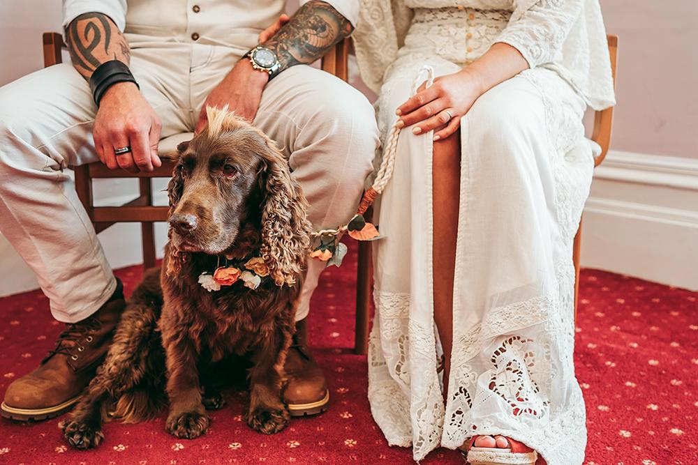 best truro registry wedding photography - 63