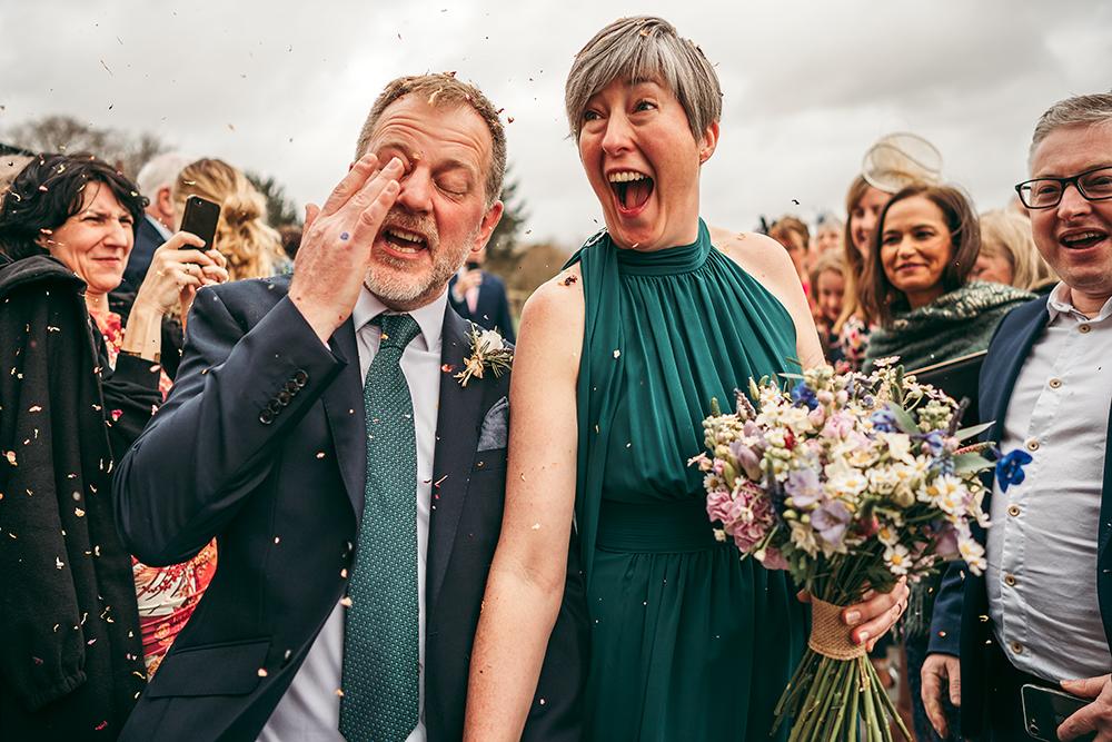 best trevenna barns wedding photography - 76