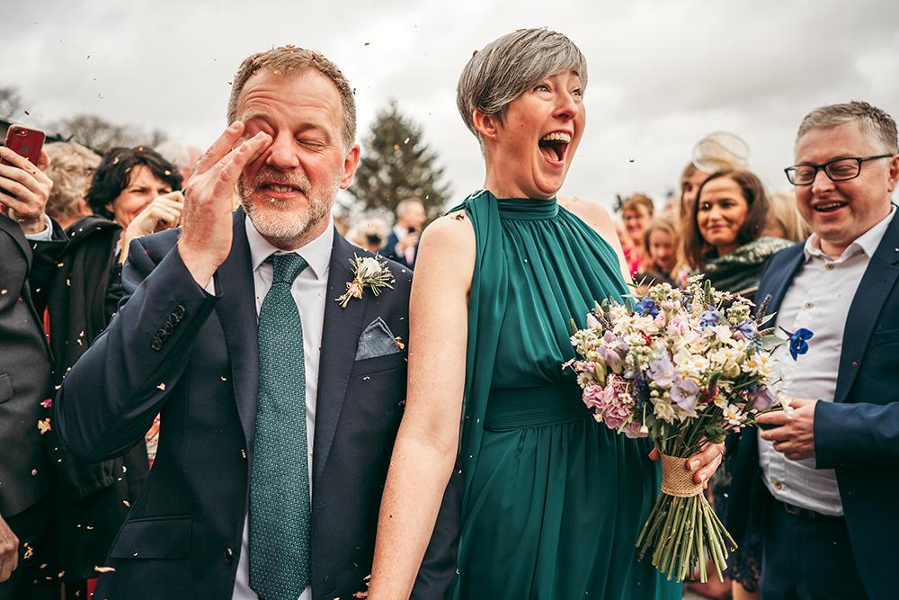 best trevenna barns wedding photography - 77
