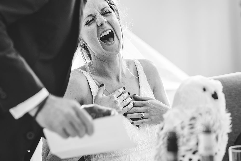 best pendennis castle wedding photography - 83