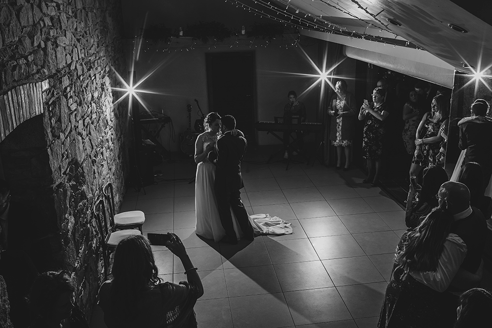 best trevenna barns wedding photography - 91