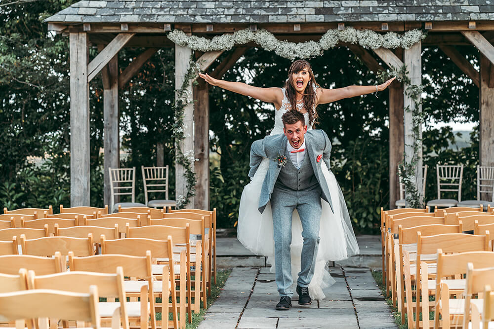best trevenna barns wedding photography - 99