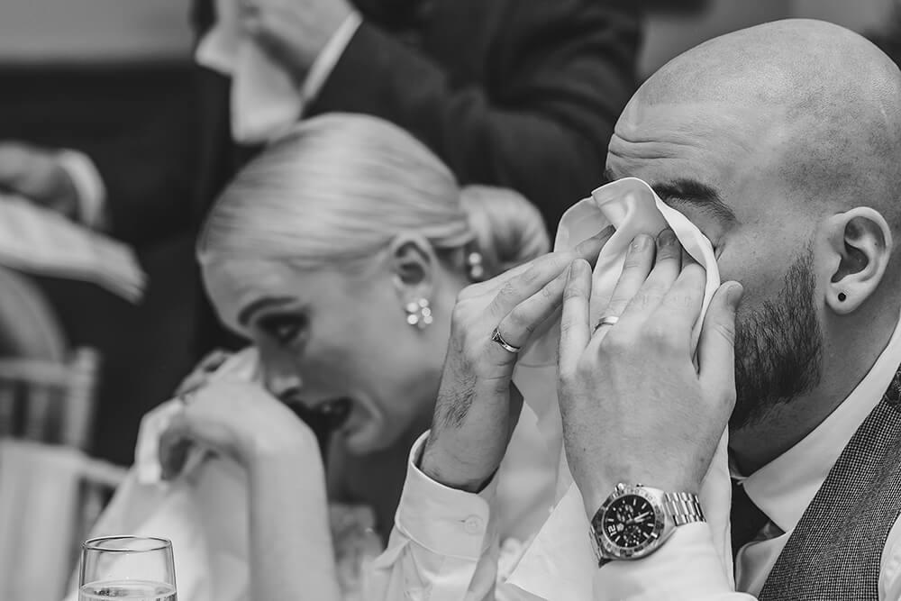 st elizabeth's house wedding plympton - Image 56