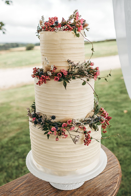 cornwall farm wedding photography photo shoot image 3