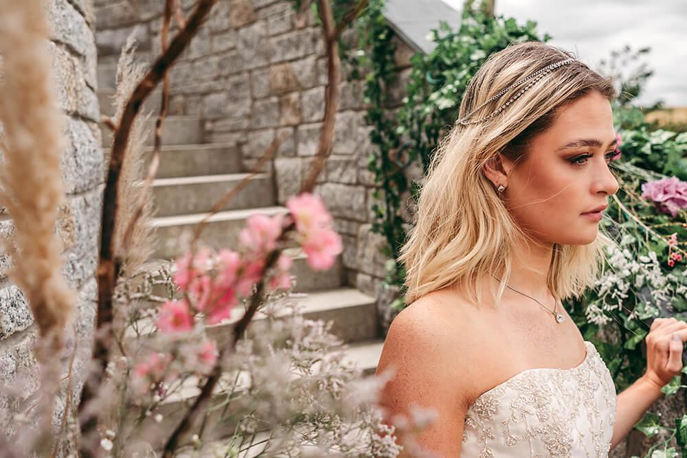cornwall farm wedding photography photo shoot image 32
