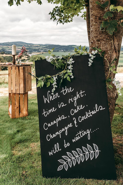 cornwall farm wedding photography photo shoot image 4