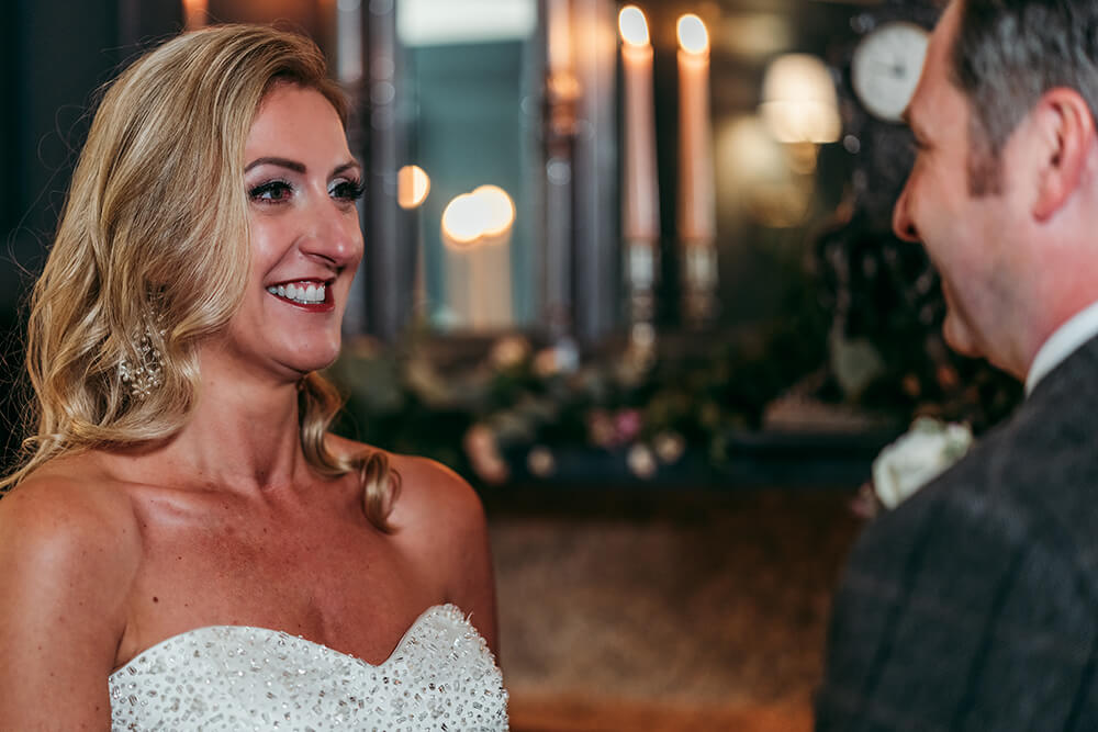 boscundle manor st austell weddings - 11