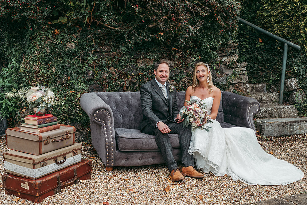 boscundle manor st austell weddings - 17
