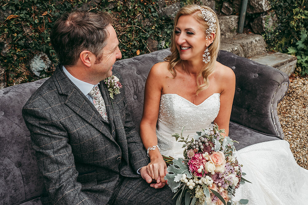 boscundle manor st austell weddings - 18
