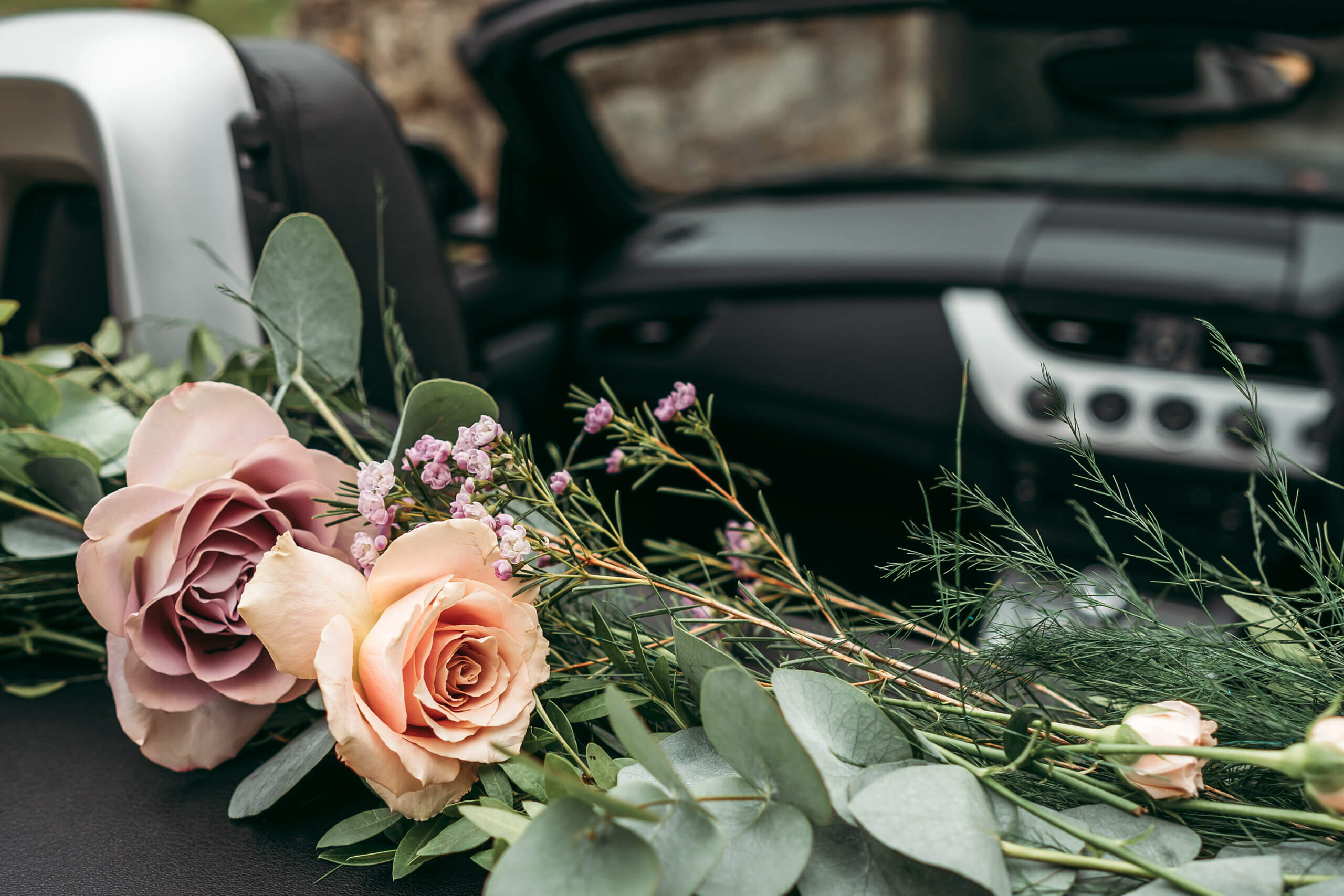 boscundle manor st austell weddings - 23