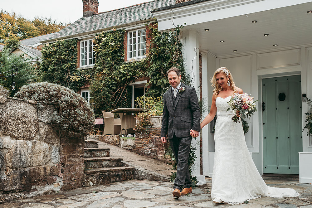boscundle manor st austell weddings - 26