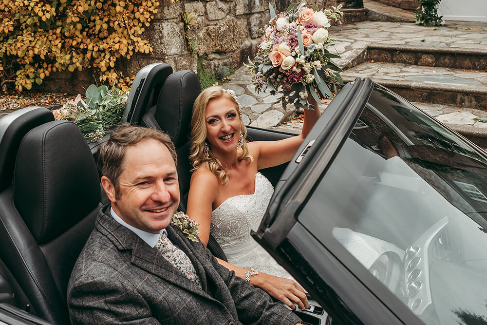 boscundle manor st austell weddings - 27