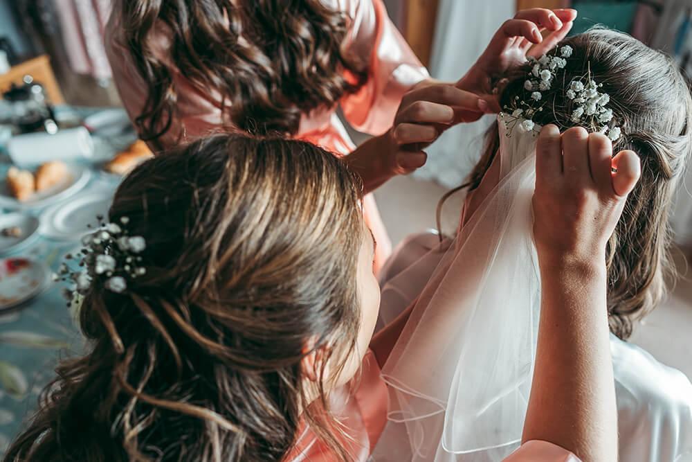 knightor winery intimate weddings in cornwall
