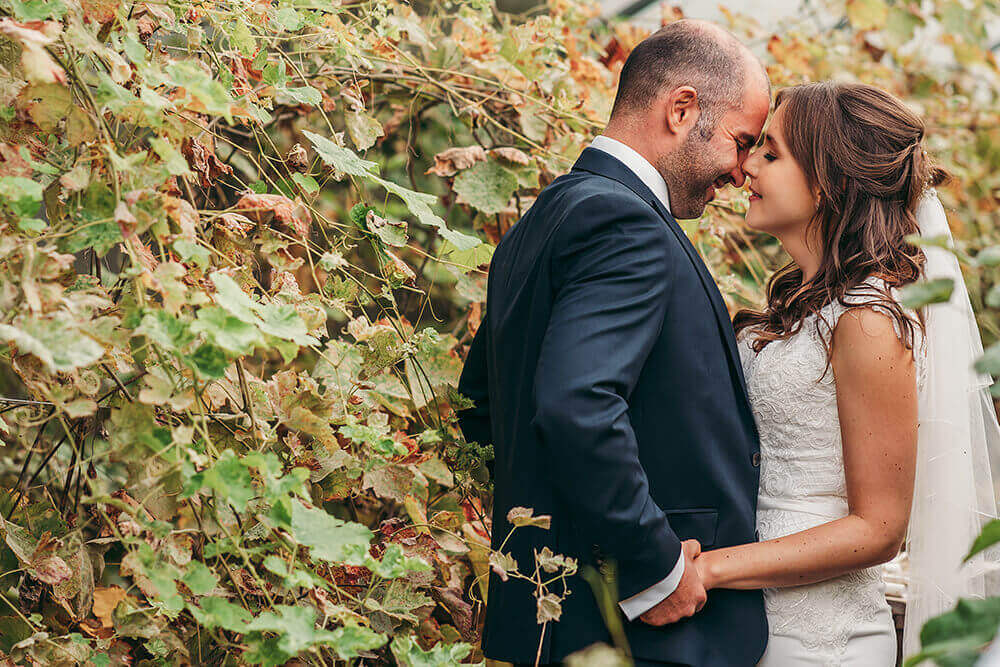 knightor-winery-poly-tunnel-wedding-photography