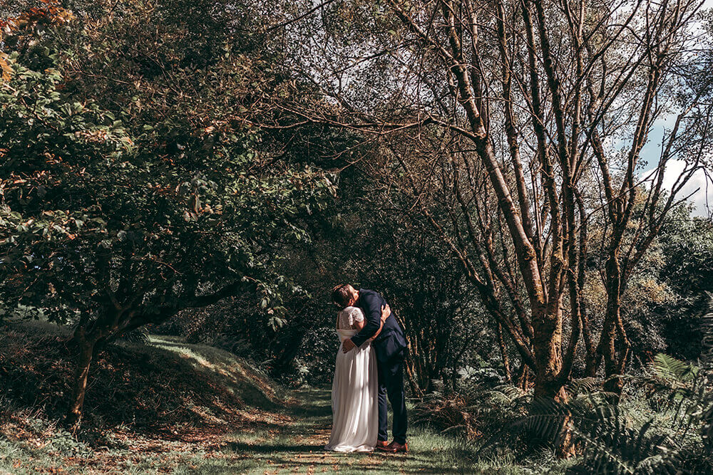 ta-mill-elopement-weddings-21
