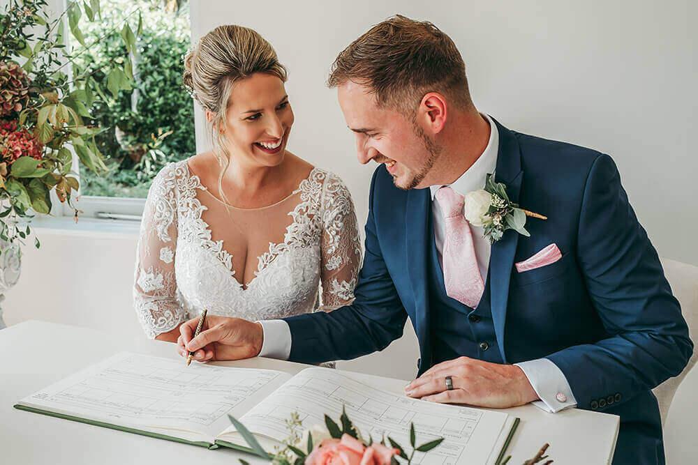 trebah-garden-wedding-photography-24