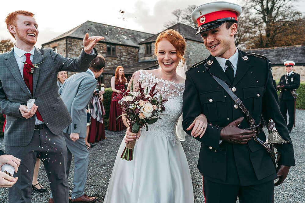 trevenna-barns-military-autumn-wedding