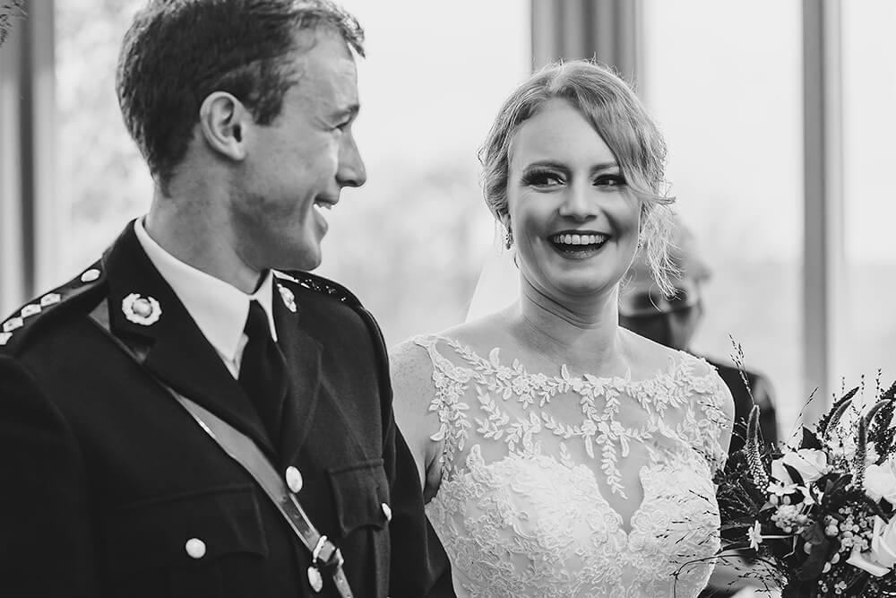 best trevenna barns wedding photography 2020 - 11