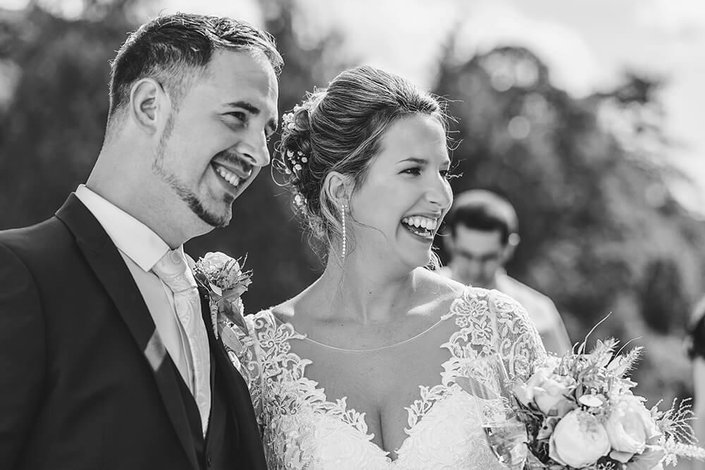 best trebah garden wedding photography 2020 - 13