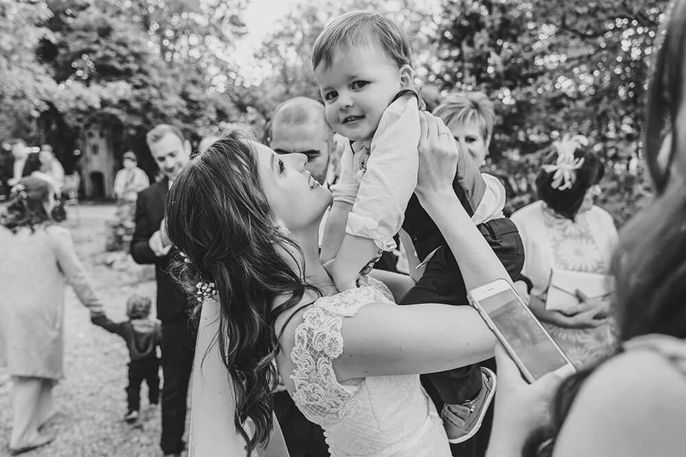 best knightor winery wedding photography 2020 - 15