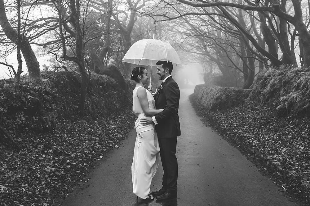 best trevenna barns wedding photography 2020 - 19