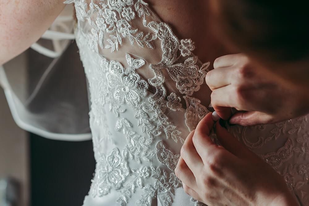 best trevenna barns wedding photography 2020 - 2