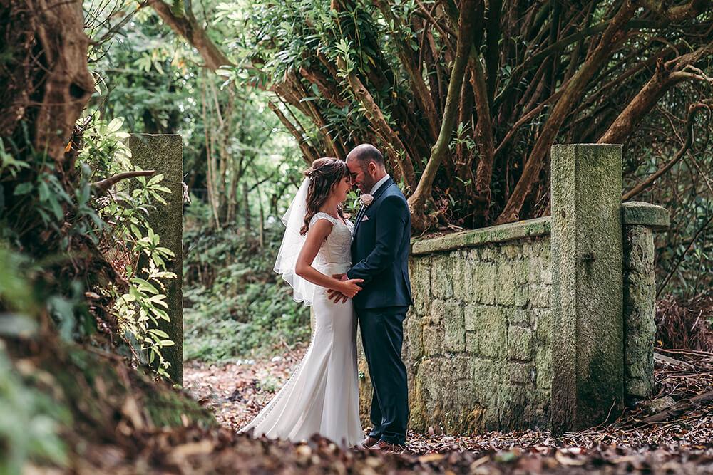 best knightor winery wedding photography 2020 - 26
