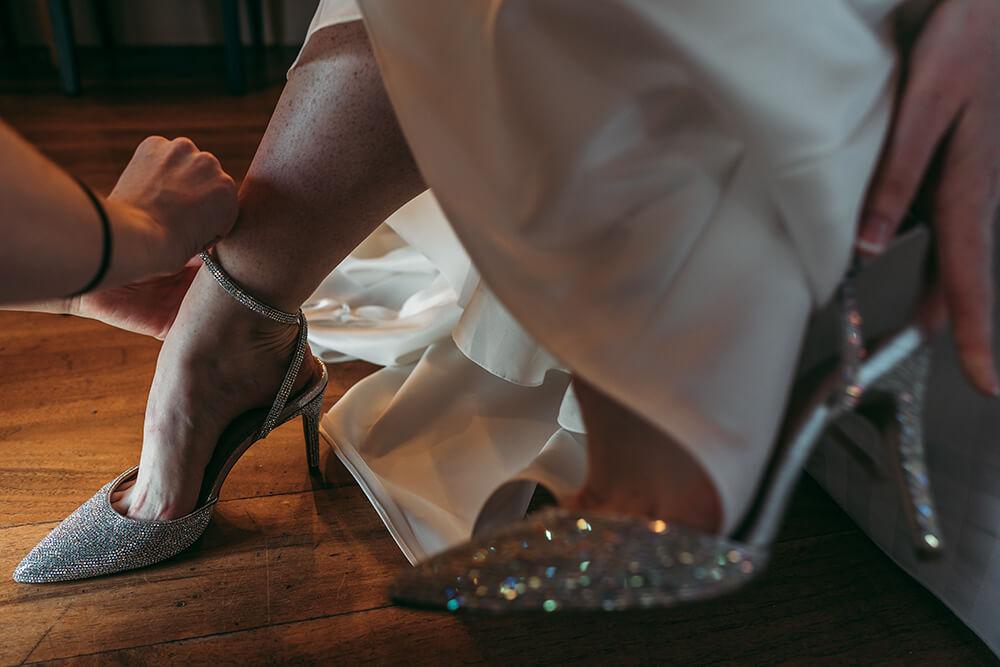 best trevenna barns wedding photography 2020 - 3