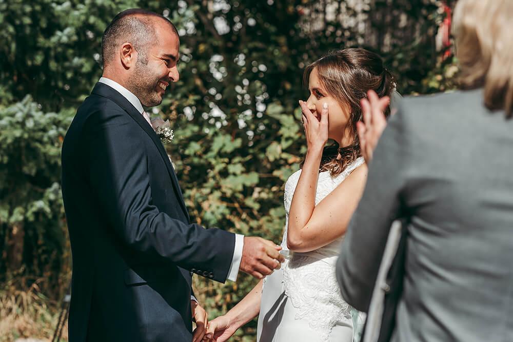 best knightor winery wedding photography 2020 - 6
